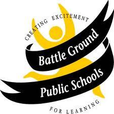 BG-Public-Schools