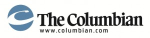Columbian-logo-COLOR-with-Web_r