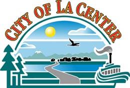La_Center_Logo